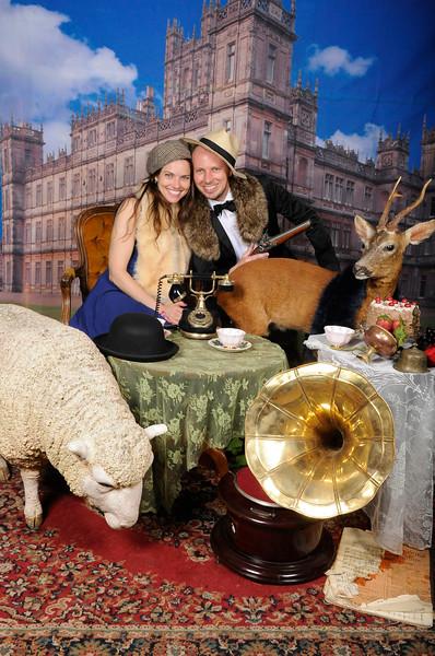 www.phototheatre.co.uk_#downton abbey - 303.jpg