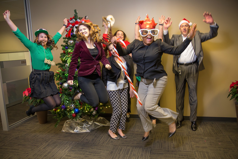 Resource Group 2016 Holiday Party-3137.jpg