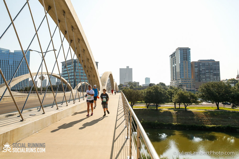 Fort Worth-Social Running_917-0480.jpg
