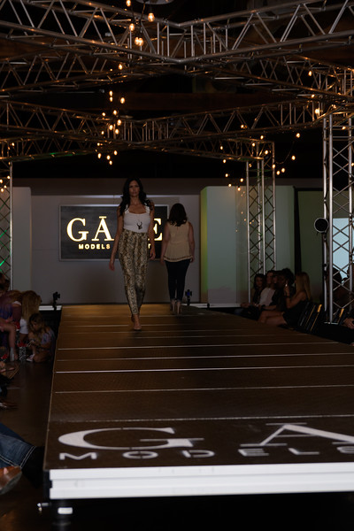 Knoxville Fashion Week Friday-407.jpg