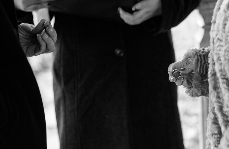 Central Park Wedding - Amanda & Kenneth (12).jpg