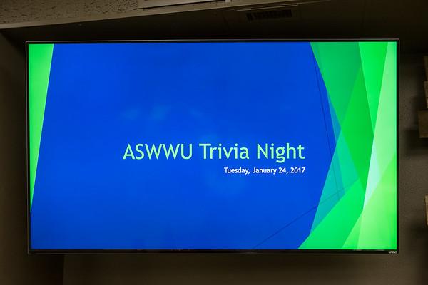 01-24 ASWWU Trivia Night
