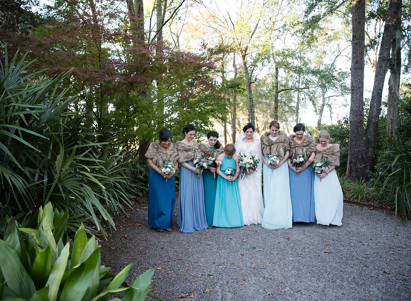 Dawson Wedding608.jpg