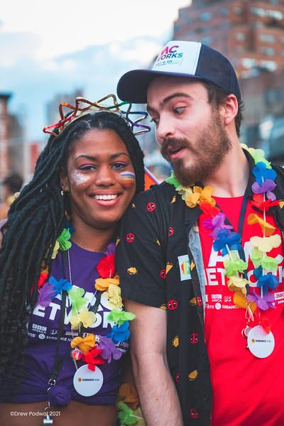 NYC-Pride-Parade-2018-HBO-25.jpg