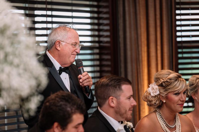 Flannery Wedding 4 Reception - 49 - _ADP9590.jpg