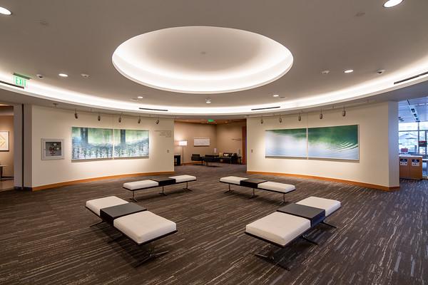 2019-11-13 New Stanford Hospital