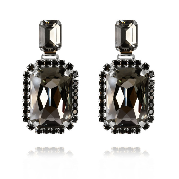 Alexa_Earrings_BlackDiamond_RHODIUM.jpg