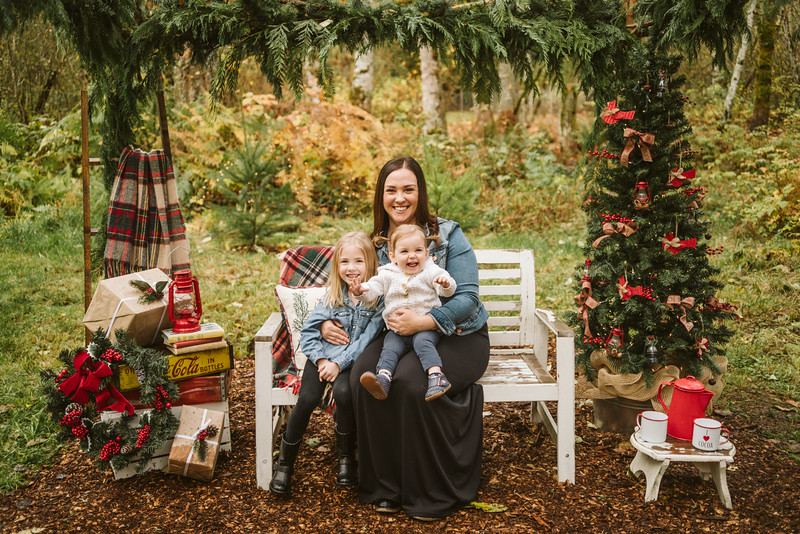 Stocks Family Mini Session 2018-18.jpg