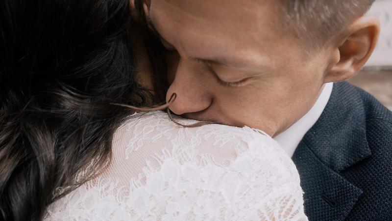 Tu-Nguyen-Destination-Wedding-Photographer-Elopement-Venice-Italy-Europe-w59a3.jpg