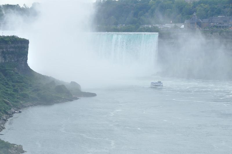 DSC_7844_078_Niagara.jpg