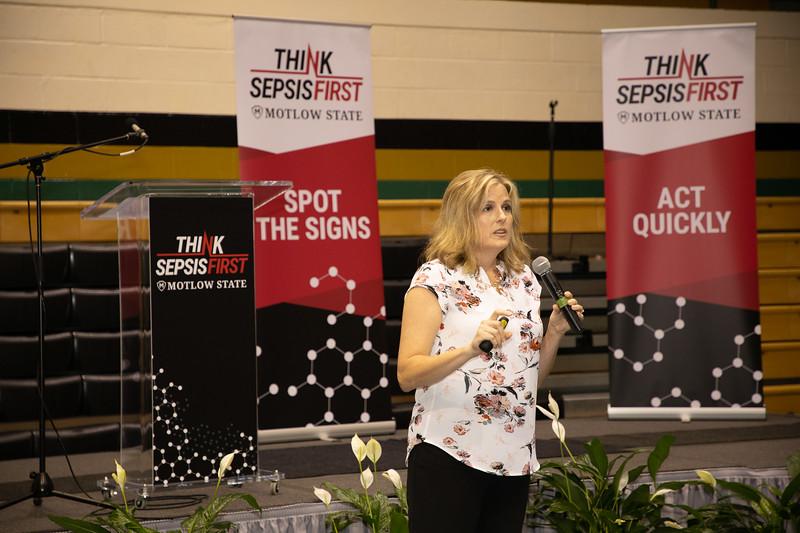 Sepsis Conference-0123.jpg