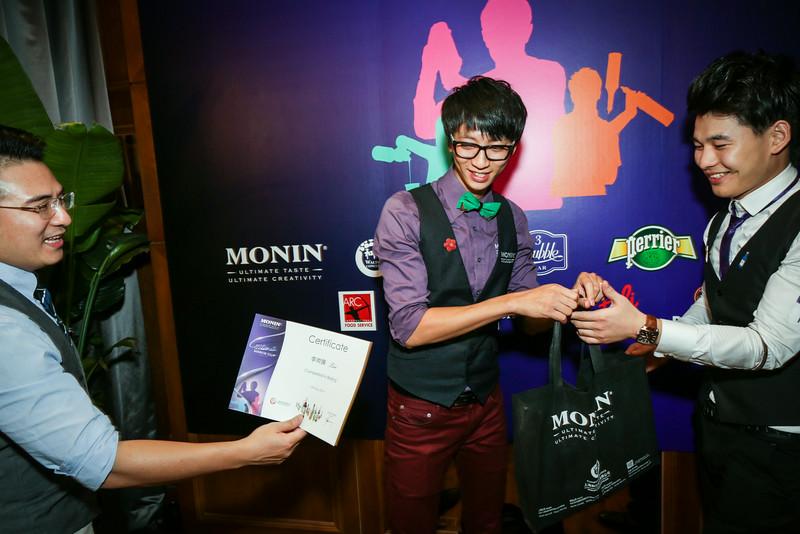 20140805_monin_cup_beijing_0953.jpg