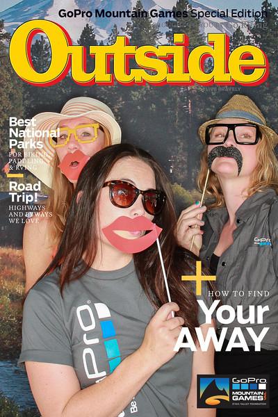 Outside Magazine at GoPro Mountain Games 2014-184.jpg