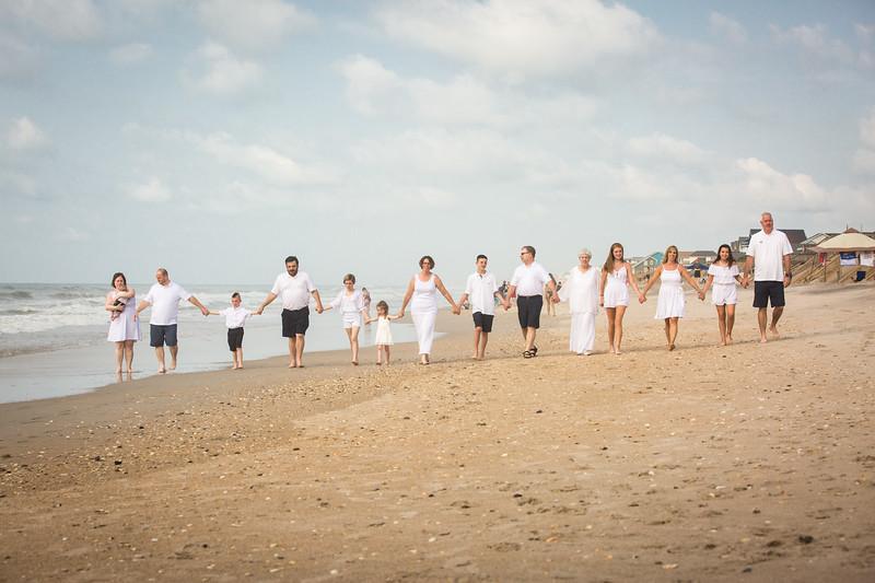 Topsail Island Family Photos-601.jpg