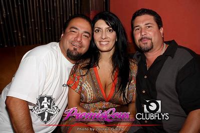 2010-07-31 [Acedia, Elements Lounge, Fresno, CA]