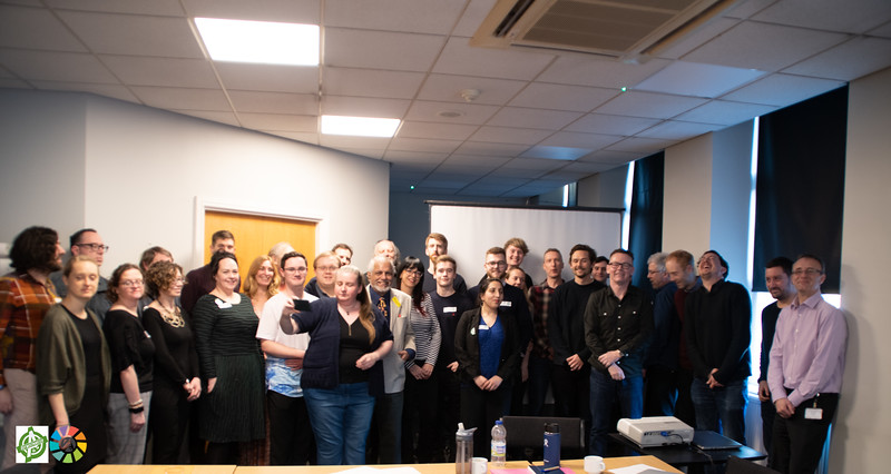 NWM2019 Makers Day (194 of 199).jpg