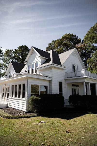 house-96.jpg