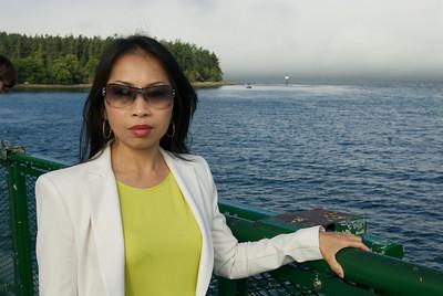 2014-08-06 San Juan Island