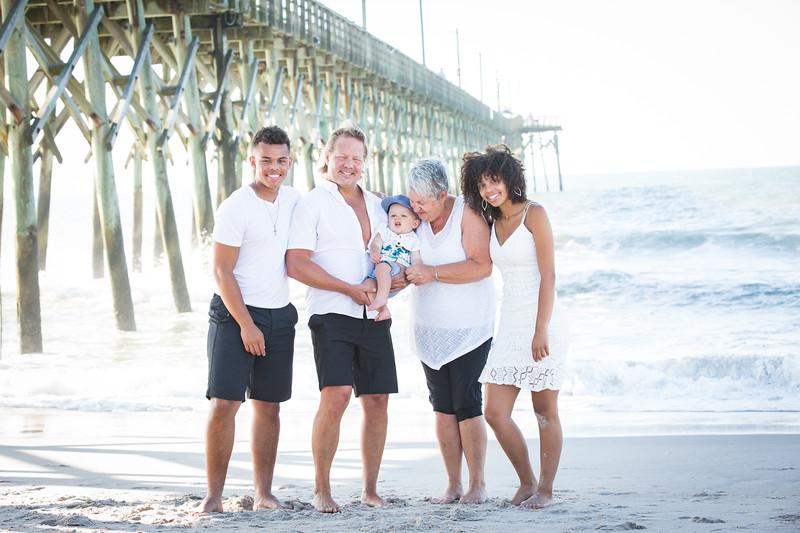 Family photography Surf City NC-106.jpg