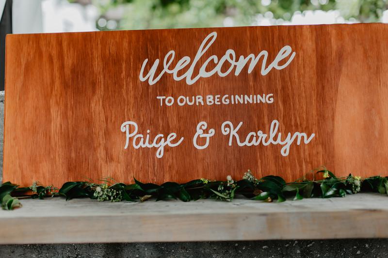 Paige + Karlyn-229.jpg