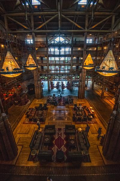Dinsey Resorts-2-539-Edit.jpg
