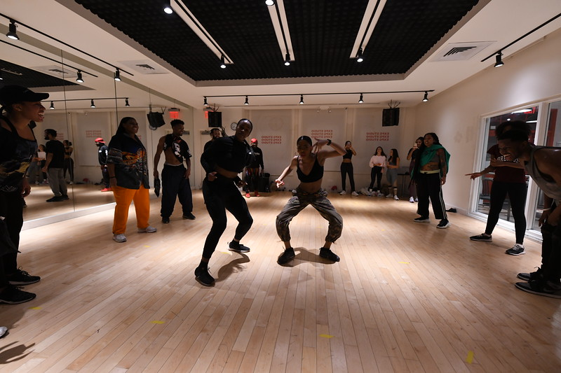 RedBullNYC-0100.jpg