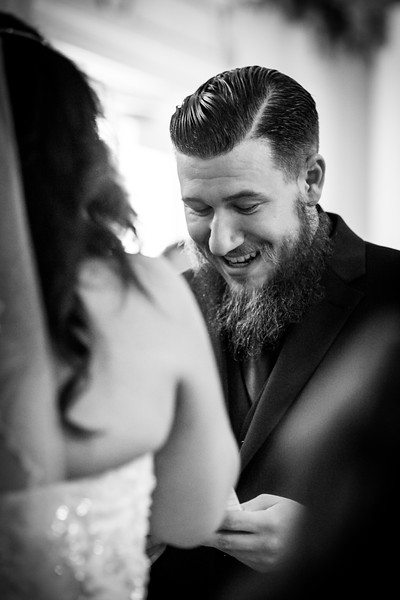 Heiser Wedding-103.jpg
