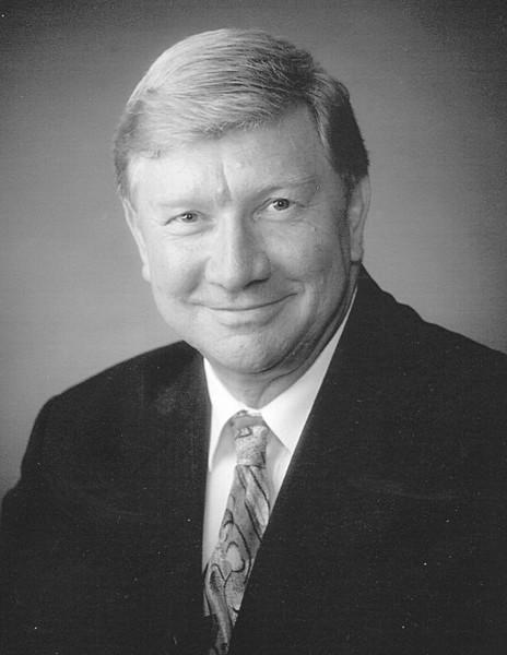 Joe Carl Rice 1996-2013.jpg