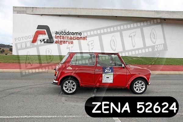 ZENA 52624.jpg