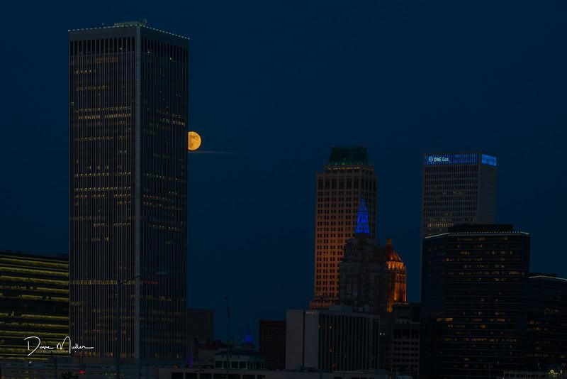Tulsa June Full Moon A7RII-20180627-0012.jpg