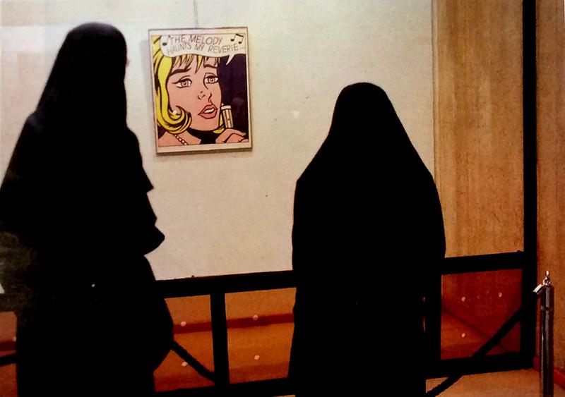 Roy Lichtenstein 02.jpg