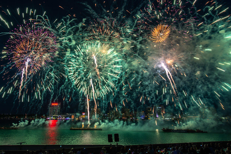 Ford Fireworks 2018 LP -317.jpg