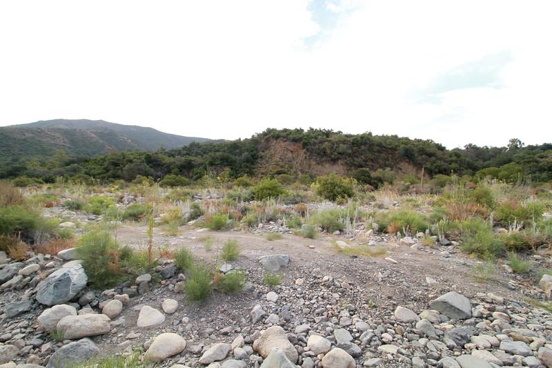 32633-Trabuco-Canyon-Rd-Mitchell-East-Trabuco-Canyon_55.JPG