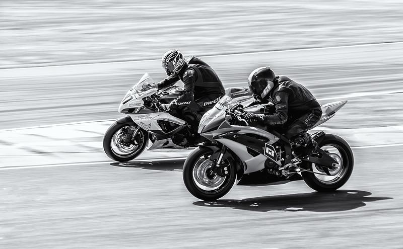 Race For The Line.JPG
