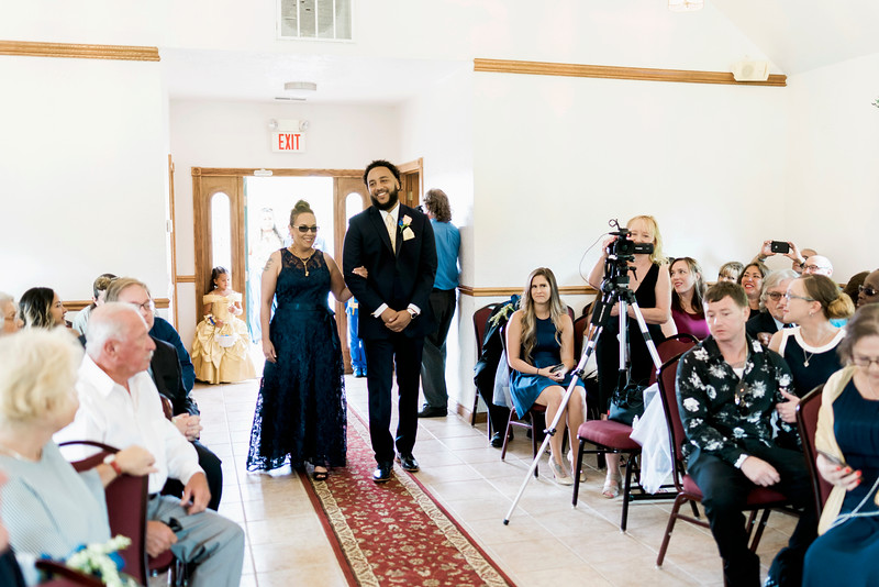 melissa-kendall-beauty-and-the-beast-wedding-2019-intrigue-photography-0088.jpg