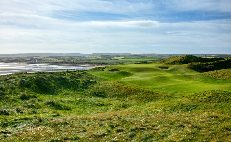 The Lovely Lahinch 7th Hole Try 1.jpg