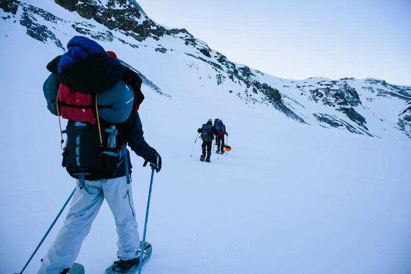200124_Schneeschuhtour Engstligenalp_web-144.jpg