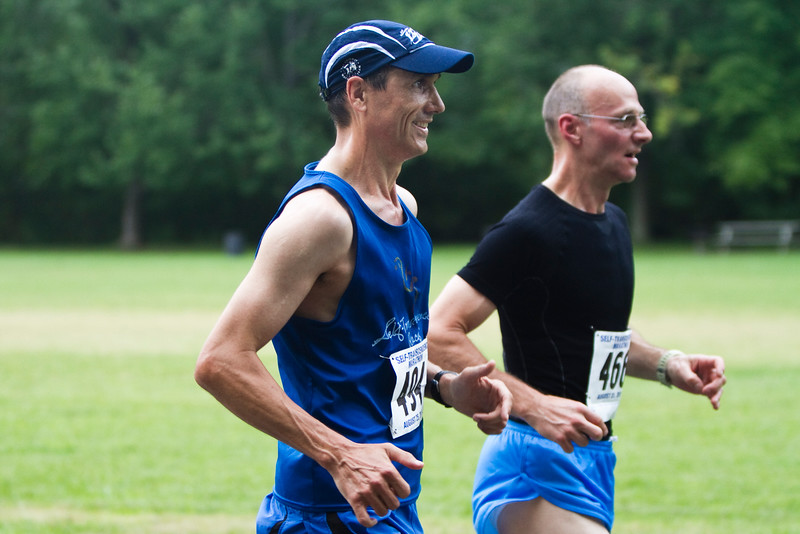 marathon11 - 118.jpg