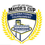 2016 Las Vegas Mayor's Cup