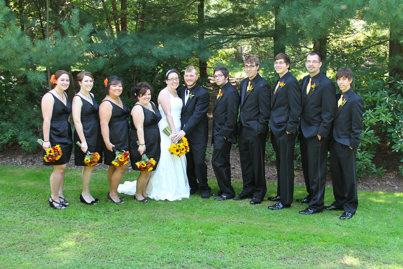 Group Pictures (6).JPG
