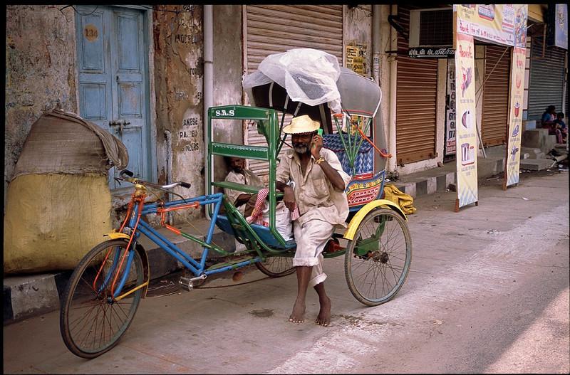 India1_063.jpg