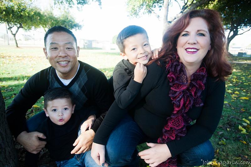 Chung_Family.12.2014 (43 of 135).jpg
