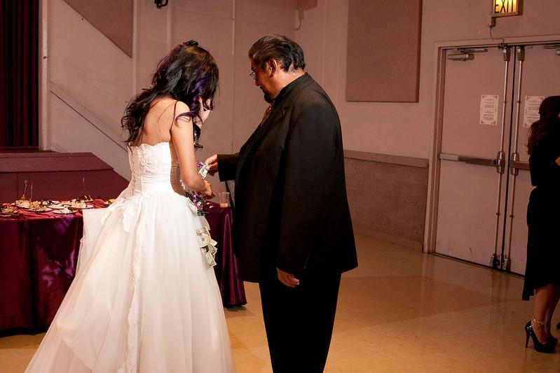 2011-11-11-Servante-Wedding-671.JPG