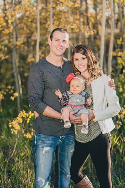 Tyler Shearer Photography Tyson & Kamiee Bridals Rexburg Idaho Wedding Photographer Southeast Idaho Pocatello Idaho Falls Twin Falls Logan Driggs Jackson Engagements Senior Family-4439.jpg