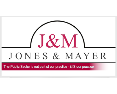 Jones & Mayer - November 2016