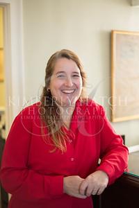 Deborah Schultz- PR Corporate Headshot Portrait- John Liptak CPA Westfield, MA Photographer