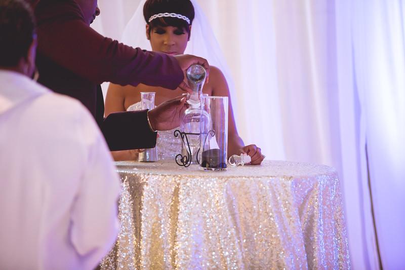 Benson Wedding-0623.jpg