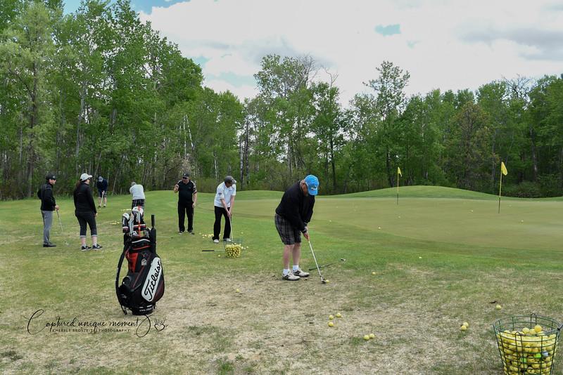 National Deaf Golf Clinic-35.jpg
