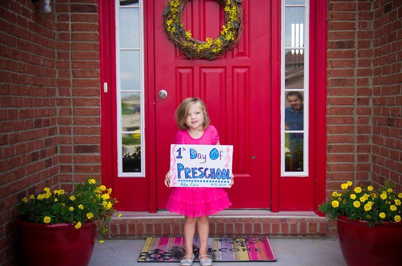 Ada Cain's First Day of Preschool - 09SEP14-9256.jpg