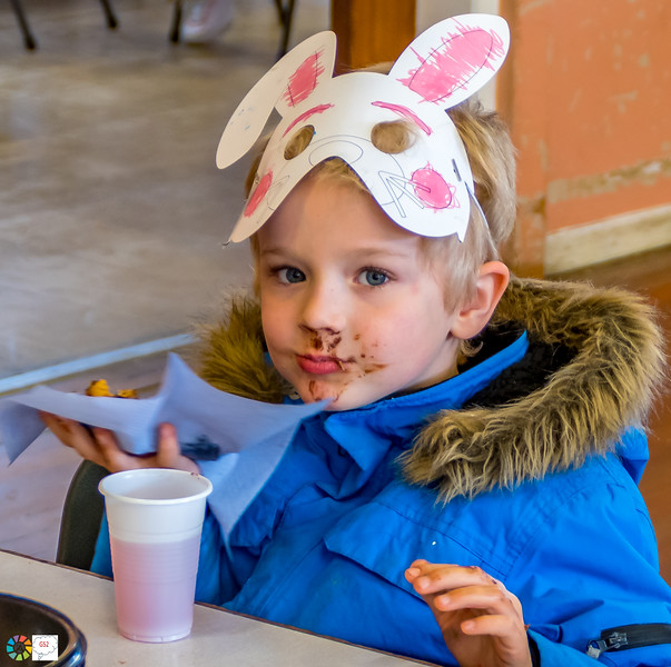 G52 Easter Funday 2019 (104 of 111).jpg